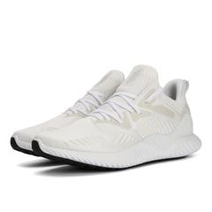 adidas阿迪达斯2018男子alphabounce beyond m跑步Bounce跑步鞋AC8274