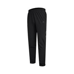 adidas阿迪达斯2018男子TKO PANTS M梭织长裤CW5782