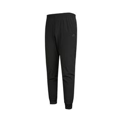 adidas阿迪达斯2018女子TKO PANTS W梭织长裤CW5773