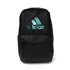 adidas阿迪达斯2018中性ADI CL AOP4双肩包CY2212