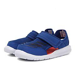 adidas阿迪达斯2018男婴童FortaSwim I游泳鞋AC8148