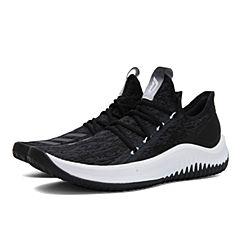 adidas阿迪达斯2018男子Dame D.O.L.L.A.利拉德篮球鞋AC6911