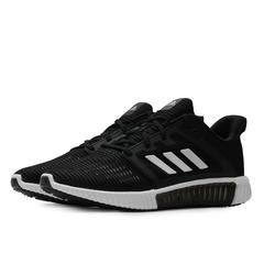 adidas阿迪达斯2018男子CLIMACOOL vent m跑步清风跑步鞋CG3916