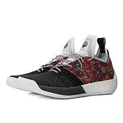 adidas阿迪达斯2018男子Harden Vol. 2哈登篮球鞋AQ0048