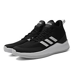 adidas阿迪达斯2018男子SPEEDEND2END篮球团队基础篮球鞋BB7016