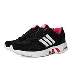 adidas阿迪达斯2018女子Equipment 10 WPE跑步鞋AC8560