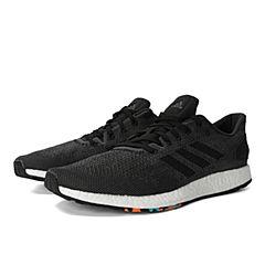 adidas阿迪达斯2018男子PureBOOST DPR跑步BOOST跑步鞋CM8315