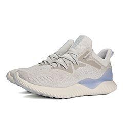 adidas阿迪达斯2018男子alphabounce beyond m跑步Bounce跑步鞋AQ0572