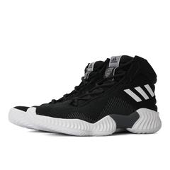 adidas阿迪达斯2018男子Pro Bounce 2018EXPLOSIVE篮球鞋AH2658