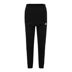 adidas阿迪达斯2018男子ESS S PNT FT针织长裤BK7441
