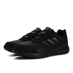 adidas阿迪达斯2018中性DURAMO LITE 2.0PE跑步鞋B43828