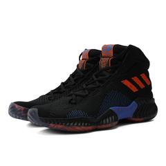 adidas阿迪达斯2018男子Pro Bounce 2018EXPLOSIVE篮球鞋B41990