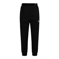 adidas阿迪达斯2018男子ISC PNT DK针织长裤DY5783