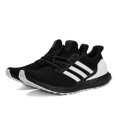 adidas阿迪達斯中性UltraBOOST跑步鞋G28965