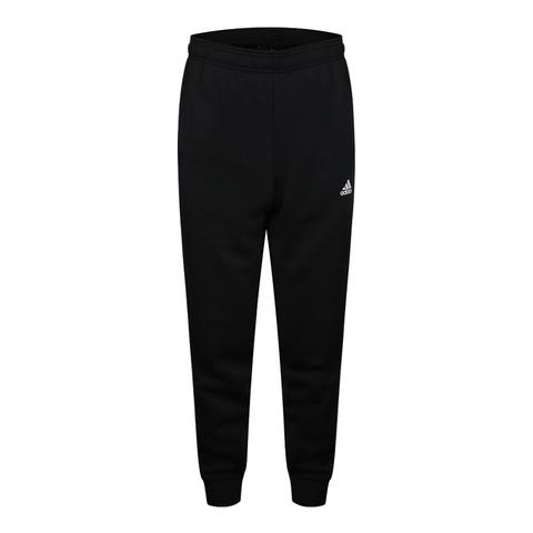 adidas阿迪达斯男子ESS T PANT FL针织长裤BK7416