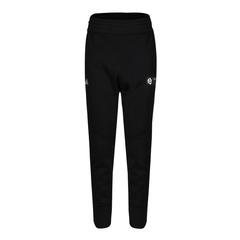 adidas阿迪達斯2019男子ROSE PANT針織長褲DP5733