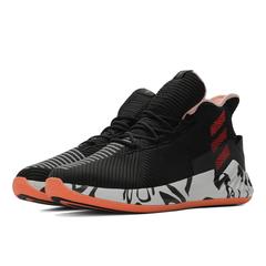 adidas阿迪达斯2019男子D Rose 9罗斯篮球鞋F99884