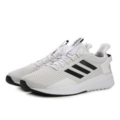 adidas阿迪達斯2019男子QUESTAR RIDEQUESTAR跑步鞋F34982
