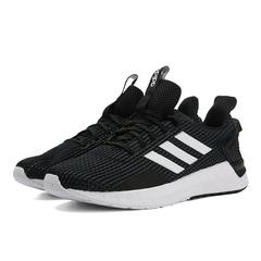 adidas阿迪达斯2019男子QUESTAR RIDEQUESTAR跑步鞋F34983