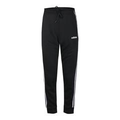 adidas阿迪达斯2019男子E 3S T PNT FT针织长裤DU0468