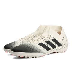 adidas阿迪达斯2019男子NEMEZIZ 18.3 TFNEMEZIZ足球鞋D97986