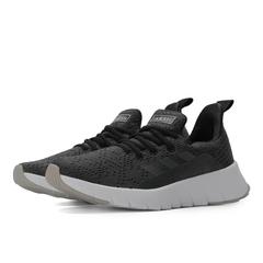 adidas阿迪达斯2019女子ASWEEGOASWEEGO跑步鞋F37079