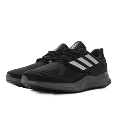 adidas阿迪達斯2019中性alphabounce rc.2跑步Bounce跑步鞋G28922