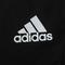 adidas阿迪达斯2019女子PT LIGHT FT 3S针织长裤EH3888