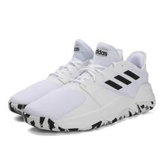 adidas阿迪達斯2019男子STREETFLOW場上競技籃球鞋EE4283