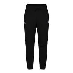 adidas阿迪達斯2019男子HARDEN FLE PANT針織長褲DX6828
