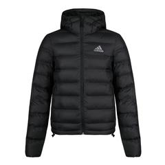 adidas阿迪達斯2019男子SDP JACKET BOS梭織外套DW9281