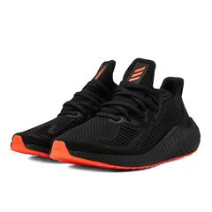 adidas阿迪達斯2021中性alphaboost跑步BOOST跑步鞋EH3317
