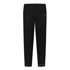 adidas阿迪達斯2021男子OTR LONG TGT M緊身長褲ED9288