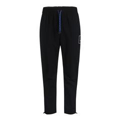 adidas阿迪達斯男子M Woven Pants梭織長褲FR7208