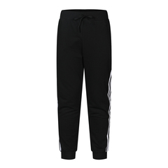 adidas阿迪達斯女子MH LIGHT FT PT針織長褲GF0150