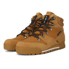 adidas阿迪達斯男子TERREX SNOWPITCH C.RDY徒步越野戶外鞋FV7960