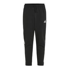 adidas阿迪達斯男子M E 3S PNT DK針織長褲GK0621