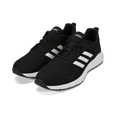 Adidas阿迪達斯2021中性FLUIDCLOUD NEUTRALPE跑步鞋FX4704
