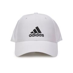Adidas阿迪達斯2021中性帽子GM6260