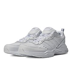 adidas阿迪達斯2021男子STRUTTERPE跑步鞋FY8131
