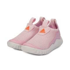 Adidas Kids阿迪達斯小童2021女嬰童RapidaZen S.RDY I訓練鞋FZ3946