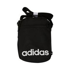 Adidas阿迪達斯2021中性單肩包GN1948