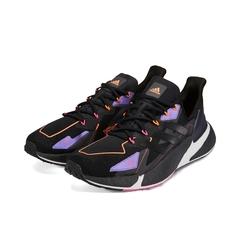Adidas阿迪達斯2021男子X9000L4 MPure跑步鞋FX8455