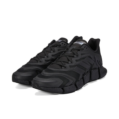 Adidas阿迪達斯2021中性CLIMACOOL VENTO清風跑步鞋FZ1720