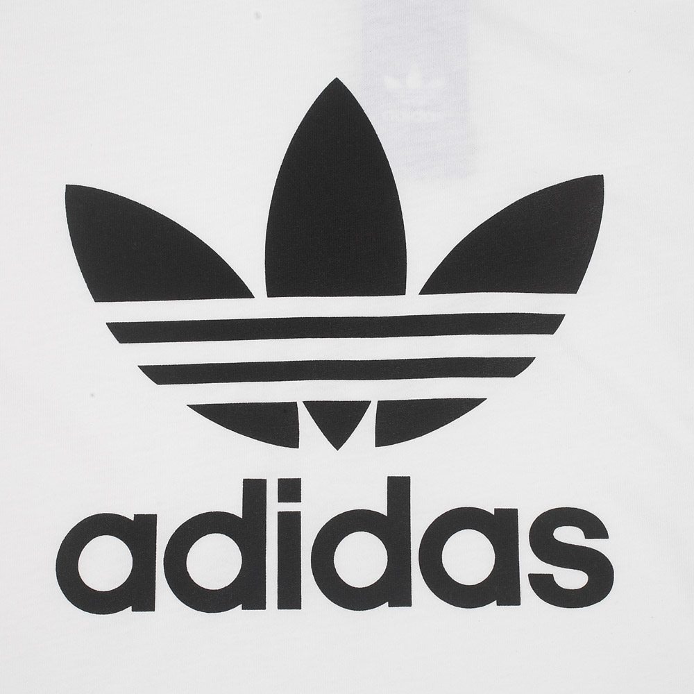 阿迪logo 素材下载
