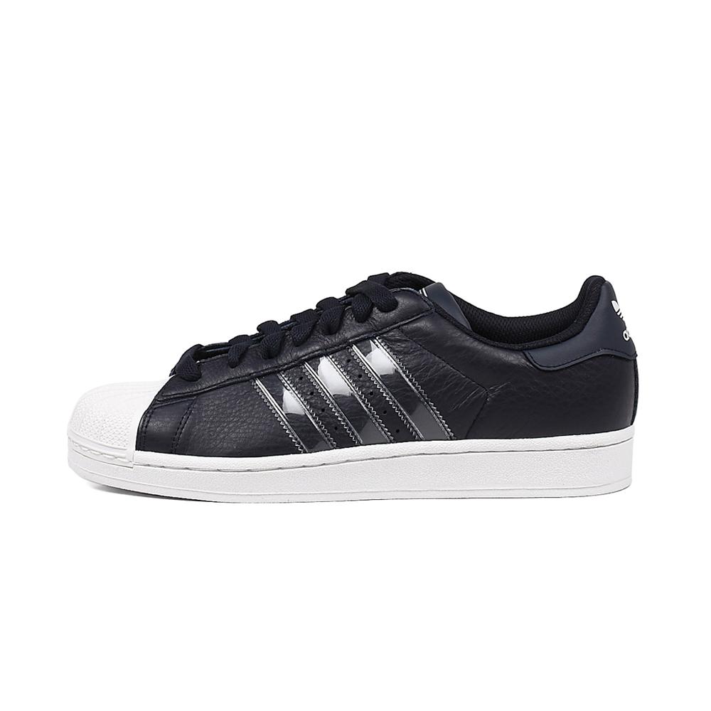 hm sq鞋子