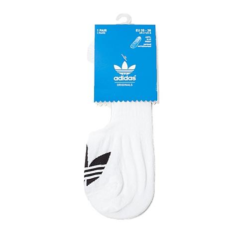 adidas阿迪三叶草新款中性袜子S20051