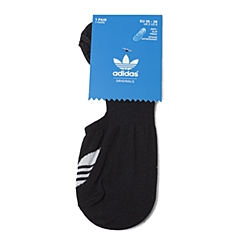 adidas阿迪三叶草2015新款中性袜子S22206