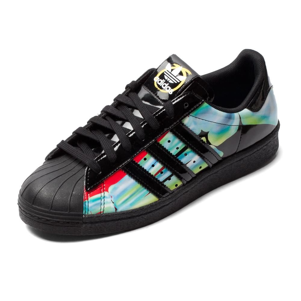 【阿迪达斯贝壳头童鞋】 阿迪达斯贝壳头童鞋价格 阿迪达 当当网