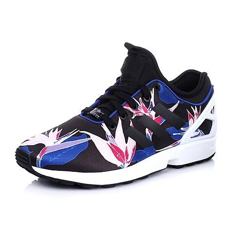 adidas阿迪三叶草新款中性三叶草系列休闲鞋B34467